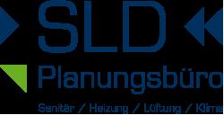 SLD-Planung Logo