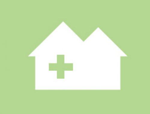 Gesundheitsdienstecenter Dillingen